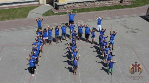 2017_08_05_Wolontariusz_Ukraina (5)