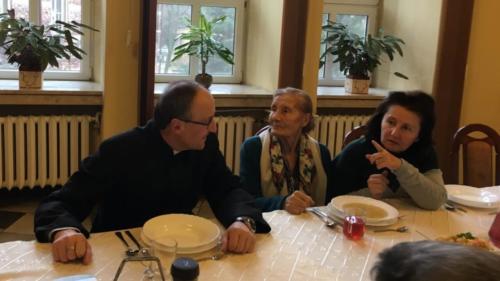 2017_11_26_Spotkanie_rodziców (18)