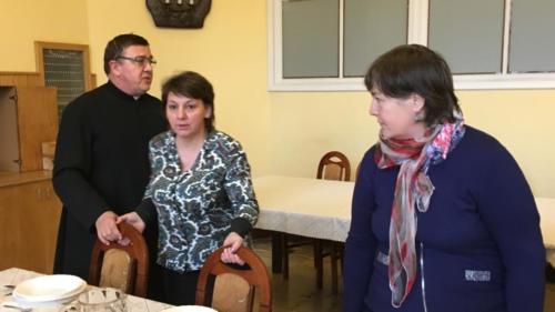 2017_11_26_Spotkanie_rodziców (7)