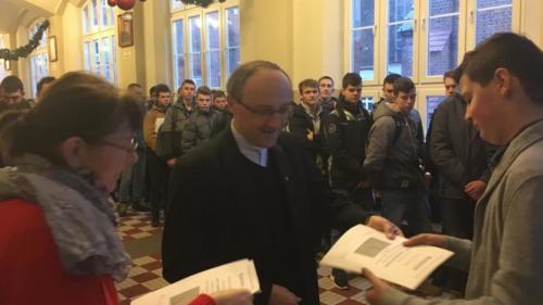 2017_12_20_Konkursy_biblioteczne_f_DB (13)