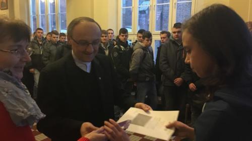 2017_12_20_Konkursy_biblioteczne_f_DB (20)