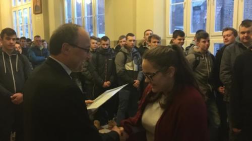 2017_12_20_Konkursy_biblioteczne_f_DB (3)