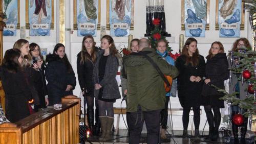 2018_01_27_Spotkanie_opłatkowe_SSW_Inspektoria_f_Ryszard_Sz (39)