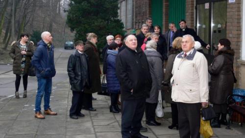 2018_01_27_Spotkanie_opłatkowe_SSW_Inspektoria_f_Ryszard_Sz (89)