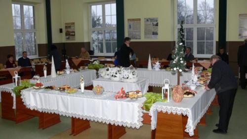 2018_01_27_Spotkanie_opłatkowe_SSW_Inspektoria_f_Ryszard_Sz (99)