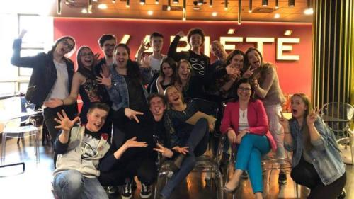 2018_04_11_Teatr_salezjanska_mlodziez (1)