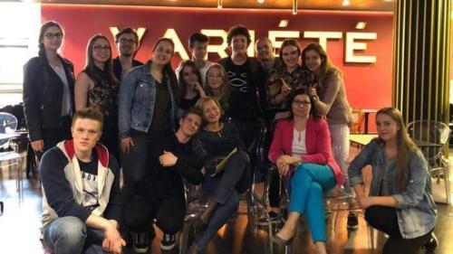 2018_04_11_Teatr_salezjanska_mlodziez (3)