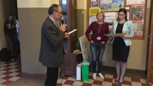 2018_04_16_Teatr_salezjanska_mlodziez (1)