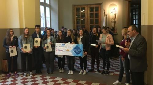 2018_04_16_Teatr_salezjanska_mlodziez (13)