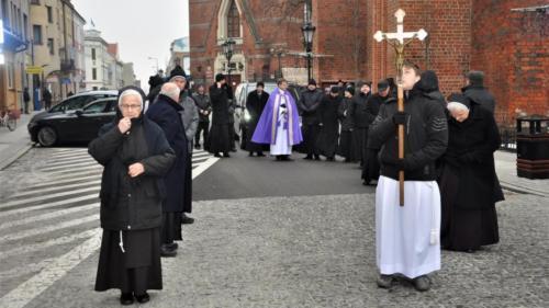 2019_01_23_Pogrzeb_Ryszarda_Urbanskiego_f_WZ (21)
