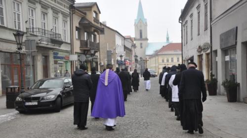 2019_01_23_Pogrzeb_Ryszarda_Urbanskiego_f_WZ (22)
