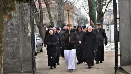 2019_01_23_Pogrzeb_Ryszarda_Urbanskiego_f_WZ (23)