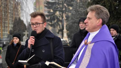2019_01_23_Pogrzeb_Ryszarda_Urbanskiego_f_WZ (24)