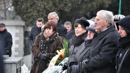2019_01_23_Pogrzeb_Ryszarda_Urbanskiego_f_WZ (25)