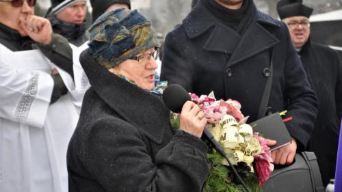 2019_01_23_Pogrzeb_Ryszarda_Urbanskiego_f_WZ (28)