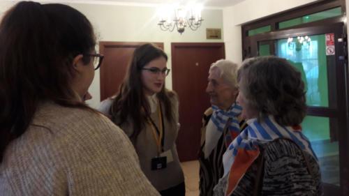 2019_01_27_Auschwitz_wolontariusze_f_Marta_Chrapczynska (1)