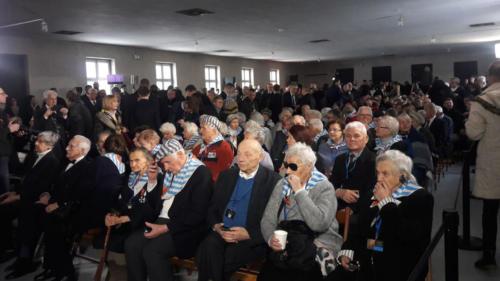 2019_01_27_Auschwitz_wolontariusze_f_Marta_Chrapczynska (2)