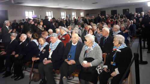 2019_01_27_Auschwitz_wolontariusze_f_Marta_Chrapczynska (3)