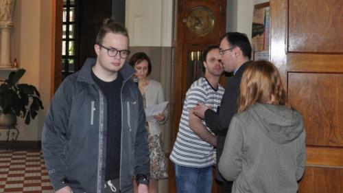 2019_03_22_Nagrody_Konkurs_recytatorski_f_DB (1)