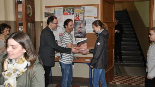 2019_03_22_Nagrody_Konkurs_recytatorski_f_DB (5)