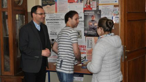 2019_03_22_Nagrody_Konkurs_recytatorski_f_DB (7)