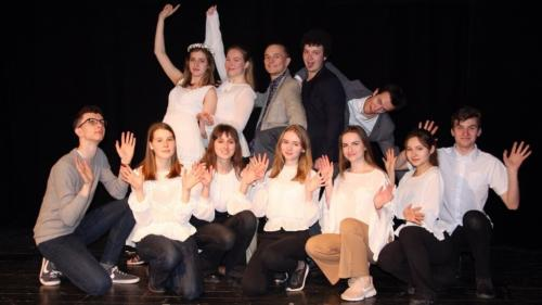 2019_03_25_Teatr_Mammamia_f_Ola_Kuras