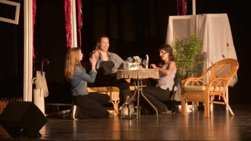 2019_03_26_Teatr_Mammamia_f_PG (10)