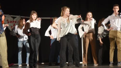 2019_03_26_Teatr_Mammamia_f_PG (115)