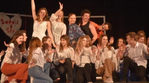 2019_03_26_Teatr_Mammamia_f_PG (116)