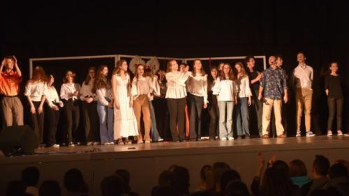 2019_03_26_Teatr_Mammamia_f_PG (119)