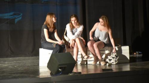 2019_03_26_Teatr_Mammamia_f_PG (4)