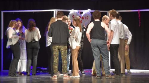 2019_03_26_Teatr_Mammamia_f_PG (53)