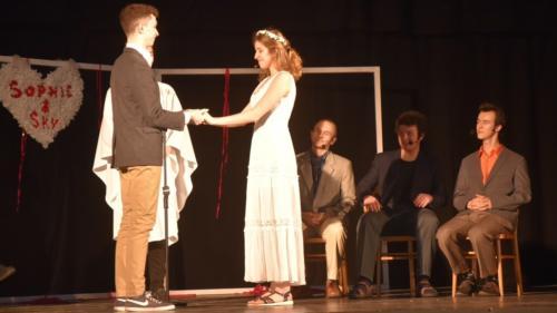 2019_03_26_Teatr_Mammamia_f_PG (95)