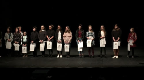 2019_04_04_Wernisaz_XVIII_Biennale_OCK (6)