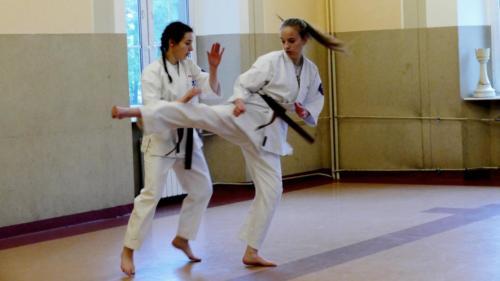 2019_05_16_Wizyta_Mistrzyn_Karate_f_Piotr_Kadela (2)