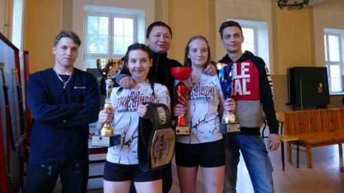 2019_05_16_Wizyta_Mistrzyn_Karate_f_Piotr_Kadela (5)