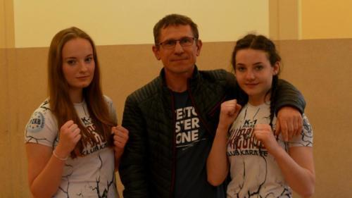 2019_05_16_Wizyta_Mistrzyn_Karate_f_Piotr_Kadela (6)