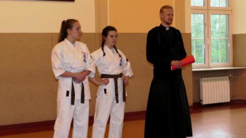 2019_05_16_Wizyta_Mistrzyn_Karate_f_Piotr_Kadela (7)