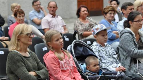 2019_07_12_LSM_Cztery_Smyczki_f_DB (65)