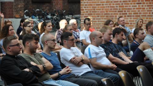 2019_07_26_LSM_Voicesing_f_Bartosz_Krankowski (24)