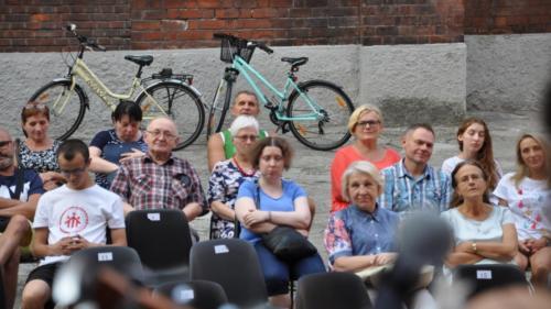 2019_07_26_LSM_Voicesing_f_Bartosz_Krankowski (55)