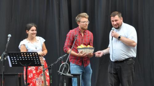 2019_07_26_LSM_Voicesing_f_Bartosz_Krankowski (75)