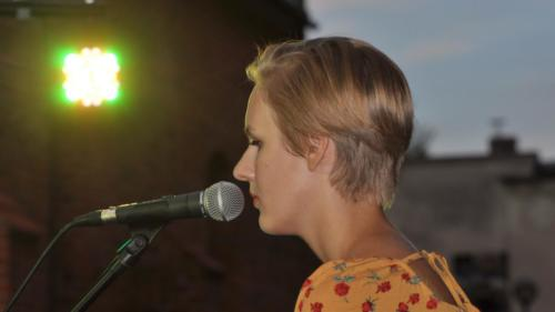 2019_08_09_LSM_Weronika_Boinski_Trio_f_DB (108)