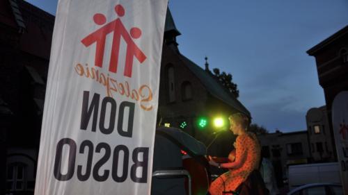2019_08_09_LSM_Weronika_Boinski_Trio_f_DB (146)