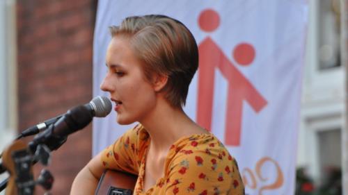 2019_08_09_LSM_Weronika_Boinski_Trio_f_DB (17)