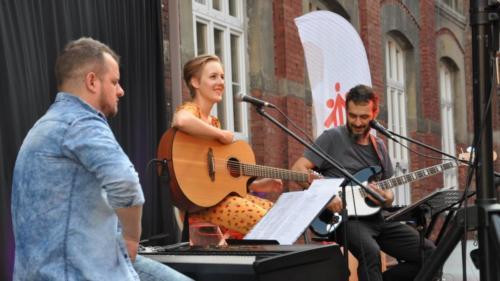 2019_08_09_LSM_Weronika_Boinski_Trio_f_DB (33)
