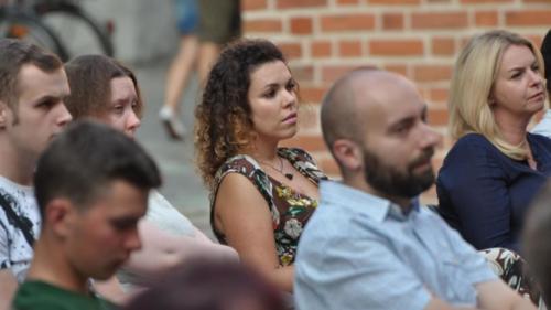 2019_08_09_LSM_Weronika_Boinski_Trio_f_DB (49)