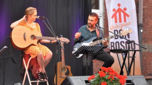 2019_08_09_LSM_Weronika_Boinski_Trio_f_DB (62)