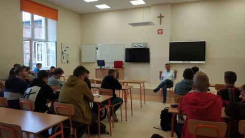 2019_10_22_Spotkanie_GTV_f_Anna Brzeźnicka (16)