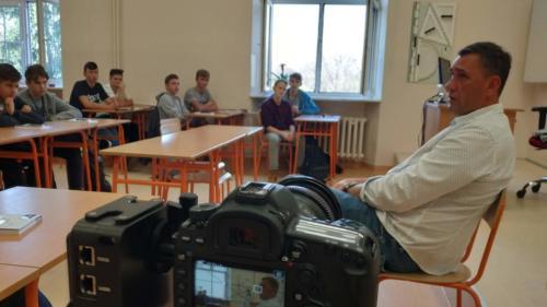 2019_10_22_Spotkanie_GTV_f_Anna Brzeźnicka (4)